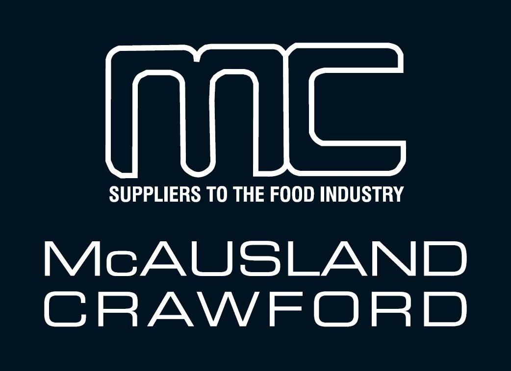McAUSLAND CRAWFORD
