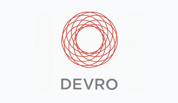 DEVRO (SCOTLAND) LTD
