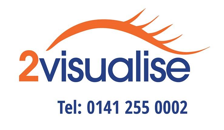 2 VISUALISE LTD.