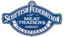 Scottish Federation of Meat Traders